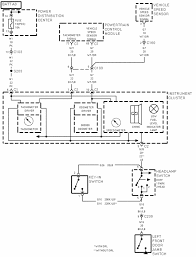 dodge neon wiring diagram wiring diagram and schematic design 2005 dodge neon wiring diagram manual original
