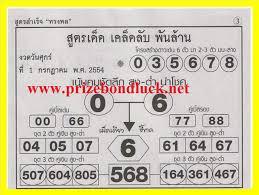 lottery essay lottery essay gcse english marked by teachers com