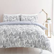 toile duvet cover. Bedroom Bed Linen Duvet Covers Previous Next On Toile Cover