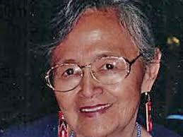 Valerie Fuentes   Obituaries   bismarcktribune.com