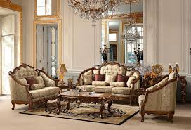 victorian style sofa. Awesome Antique Victorian Living Room Furniture Best New Style Sofa E