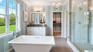 bathroom fixtures minneapolis. Bathroom Showrooms Nj | Remodel Showroom Fixtures Minneapolis