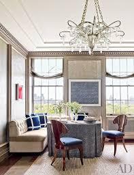 19 statement making chandeliers