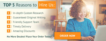 assignments done by professional however even assignment writing about union contracts can be easy individuals gifted assignment writing skills staff the thesis writing service