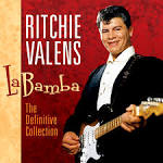 La Bamba + More Hits