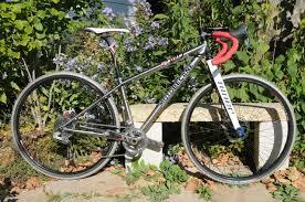 Which 29 Bike To Convert To Monstercross Mtbr Com