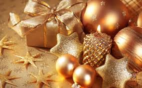 Image result for christmas decoration pictures