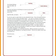 Credit Memo Letter Memo Letter Format Business Letter Format Template Memo Example 27