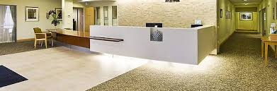 Image Texture Commercial Office Flooring Ideas Banner 950 314 Fine In No Iblogfacom Commercial Office Flooring Ideas Banner 950 314 Fine In No