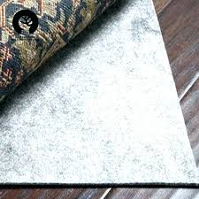 soundproof rug pad carpet supplieranufacturers at uk soundpro