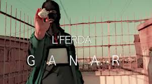 """Résultat de recherche d'images pour """"lferda"""""""