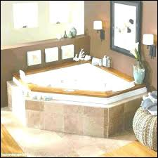 corner garden bathtub garden whirlpool tub small size of mobile home garden bathtubs mobile home garden whirlpool tubs mobile mobile home corner garden