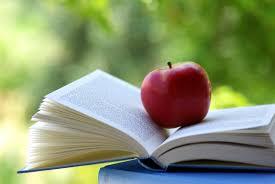 apple book. apple book