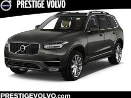 2018 volvo 240. exellent 2018 volvo 240  151 used modified east freehold cars mitula in 2018 volvo