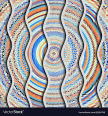 mosaic tile patterns.  Tile And Mosaic Tile Patterns O