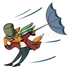 Image result for images for the wind in a cartoon