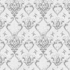 Fancy Patterns New 48 Pattern Transparent HUGE FREEBIE Download For PowerPoint