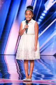 Victory Brinker – 'America's Got Talent ...