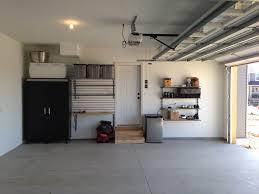 minneapolis garage cabinets ideas gallery garage