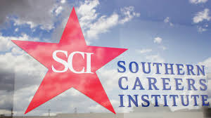 vocational school careers southern careers institute locations your options