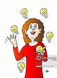 happy face cartoon 21 of 42