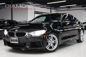 BMW 3 Series bmw 435i xdrive m sport : 2015 BMW 4 Series 435i xDrive Stock # 785318 for sale near Lisle ...