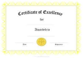 Preschool Diploma Template Kindergarten Diploma Certificate