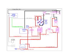 wiring diagram for farmall wiring automotive wiring diagrams