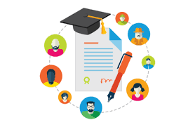 Graduating High School With Cte Certifications Edmentum Blog