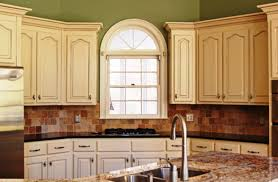 milk paint for kitchen cabinetsRenovate your home decoration with Creative Luxury milk paint on