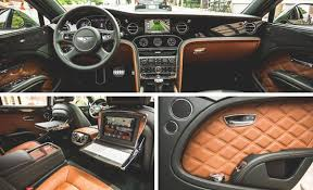 2018 bentley mulsanne interior.  mulsanne 2016bentleymulsanneinterior to 2018 bentley mulsanne interior 1