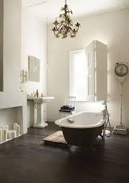 image of idea vintage clawfoot tub
