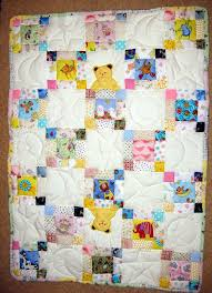 Baby Quilts for Boys Ideas & Baby Quilt Adamdwight.com