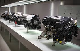 bmw e90 bmw forum bmw news and bmw blog bimmerpost page 5 four bmw engines win 2012 engine of the year awards the n20 n54