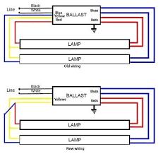 philips advance ballast wiring diagram inspirational advance auto philips advance ballast wiring diagram best of centium icn 4s54 90c 2ls g wiring diagram beautiful