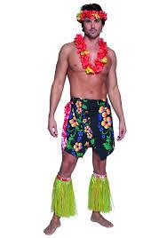 mens costume ideas on costume ideas international costumes hawaiian costumes