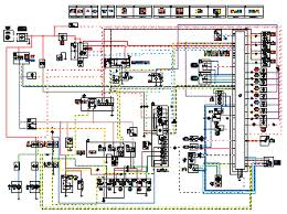 yamaha r1 wiring diagram yamaha image wiring diagram 97 yzf wiring diagram 97 wiring diagrams on yamaha r1 wiring diagram