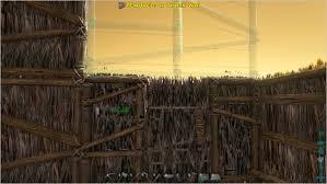 trend wooden door frame ark for expensive decoration planner 50 with wooden door frame ark