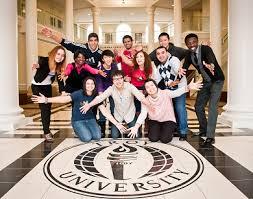 Image result for troy university alabama