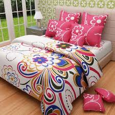 king size bed sheet 45 best bed sheet curtain i love images on pinterest bed sheet
