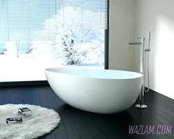 repair chip in fiberglass tub fiberglass bath tub repair kit fiberglass bathtub repair full size of