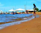 imagem de Praia Norte Tocantins n-15