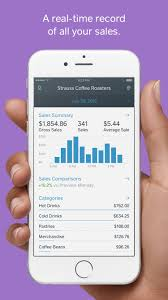 App Sales Square Releases New Dashboard App With Real Time Sales Analytics For