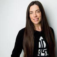 Joanne Leila Smith (Author of Coal Hard Habitat)