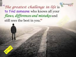 Latest Quotes About Life Heart Touching Quotes Life Sad Heart Touching Quotes About Life 46