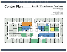 virtual office reno. Virtual Office Reno. Reno Floor Plan Get Quote A Buy N O