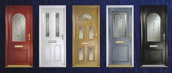 white front door with glass. Black Upvc Doors White Door With New Ideas Front Glass
