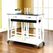 kitchen cart mesmerizing rolling