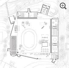 Preschool Floor Plans Lovely Preschool Layout Floor Plan Elegant