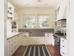 Awesome Small Galley Kitchen Kitchen Island Design Idea Unique Designs For Small Galley Kitchens